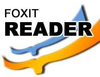 Foxit Reader v6.1.2.1224.1
