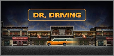 Dr. Driving unlimited [Android]