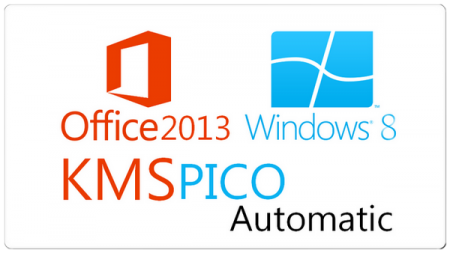 KMSpico v9.1.1.20131209-Windows 8.1;Office 2013 Activator