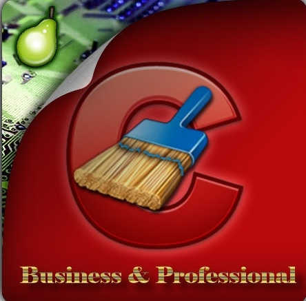 CCleaner v4.07.4369 Businnes-Professional