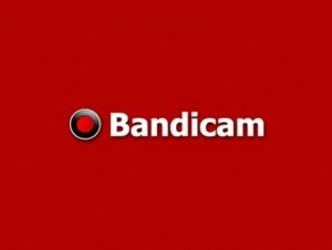 Bandicam v2.1.3 Build 757 Final