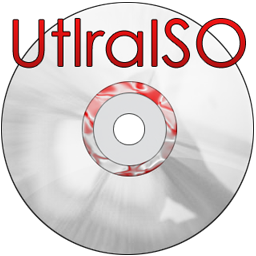 UltraISO Premium Edition v9.6.5 Build 3237