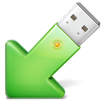 USB Safely Remove v5.2.4.1215 + keygen + crack