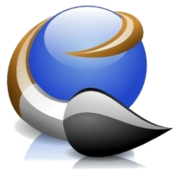 IcoFX Software IcoFX 2.8 Full