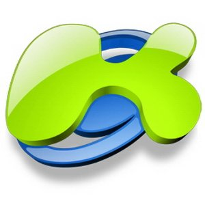 K-Lite Codec Pack 10.8.0