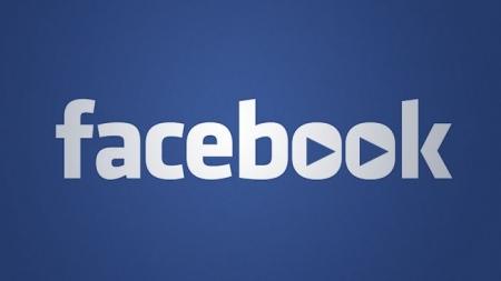 Facebook'dan video yükləmək